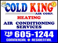 HEATING/AC
